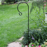 Border Concepts Bird Feeder Hook