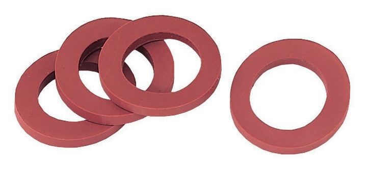 Rubber Hose Washer