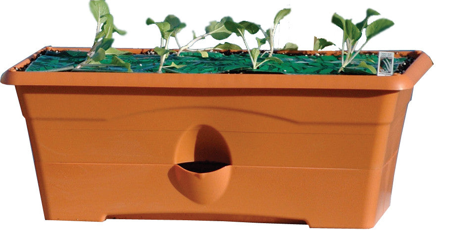 Grow Box Kit