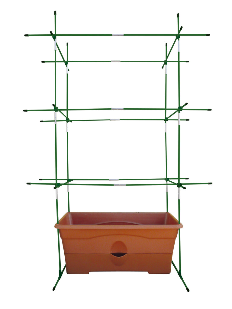 Grow Box Staking Kit