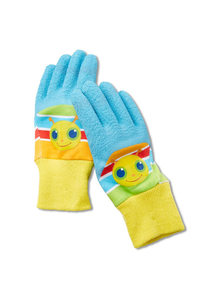 Kids Gardening Gloves