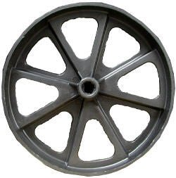 Earthway Products Precision Seeder Replacement Wheel