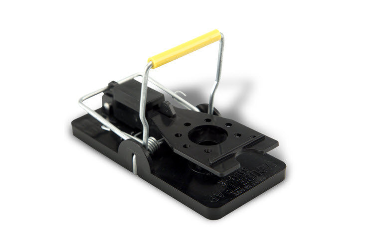 Snap-E® Rat Trap
