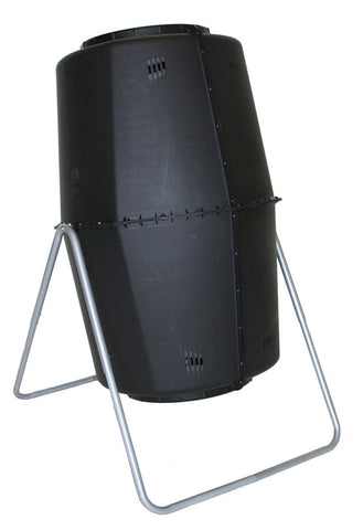 Spin Bin Composter - Ship to Store - Pickup In Store Only