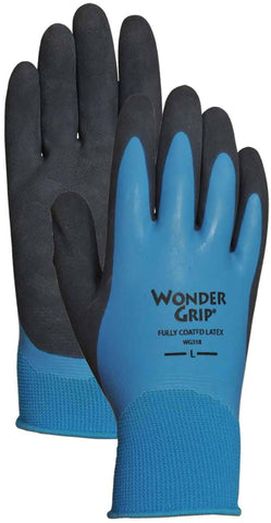 Waterproof Wonder Grip Glove