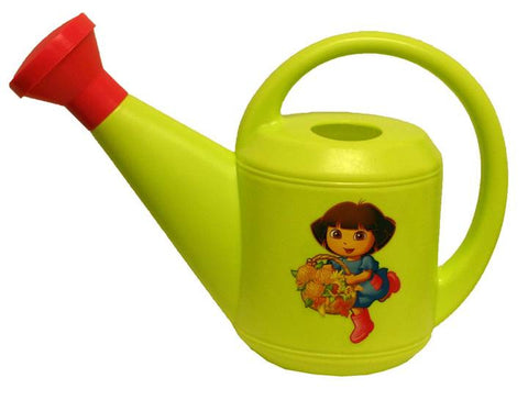 Dora the Explorer Kids Watering Can