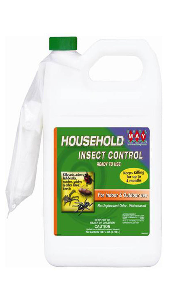 Earl May Insect Control 1 Gallon