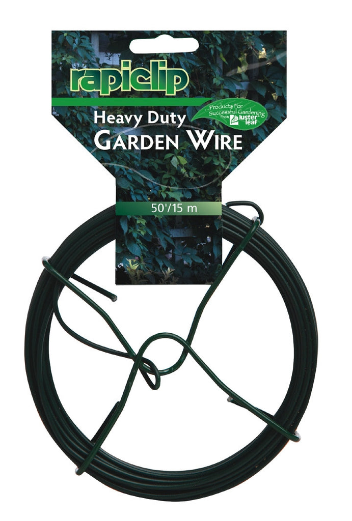 Heavy Duty Garden Water