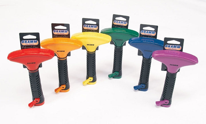 Colorstorm Fan Nozzle