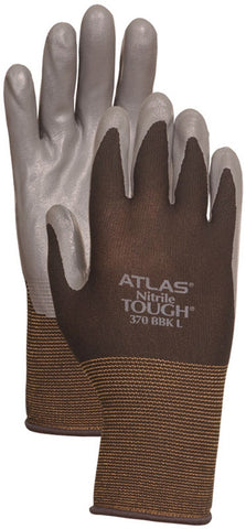 Men's Nitrile Glove