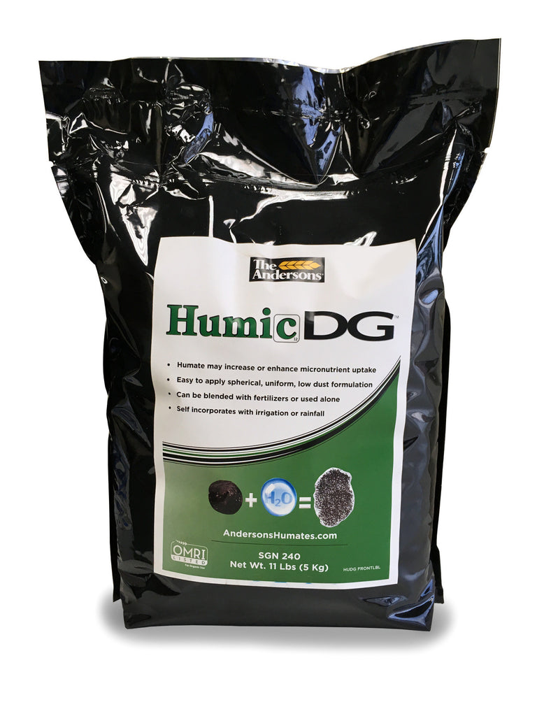 Humic DG Granular Soil Conditioner (Humic Acid) �C Shop Earl May768 x 1024 jpeg 104kB