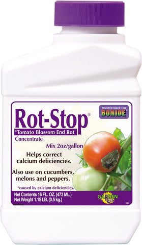 Rot Stop Concentrate