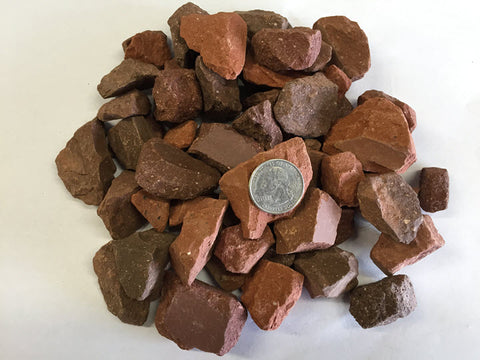 Brick Chips - Ship to Store - Pickup In Store Only