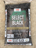 Earl May Select Black Mulch - Ship to Store - Pickup In Store Only