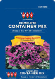 Complete Container Mix