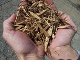 Cypress Mulch - Ship to Store - Pickup In Store Only