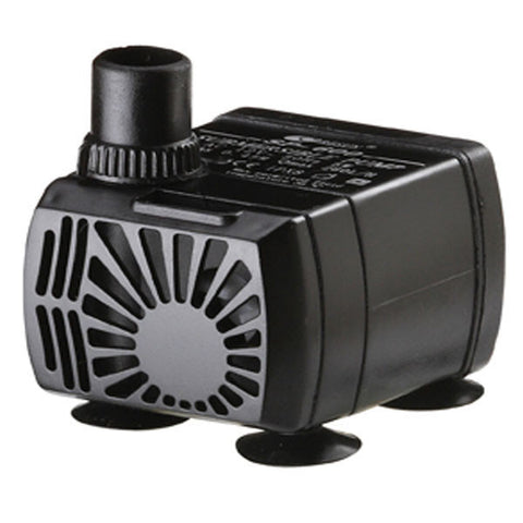 Hampton 35GPH Fountain Pump