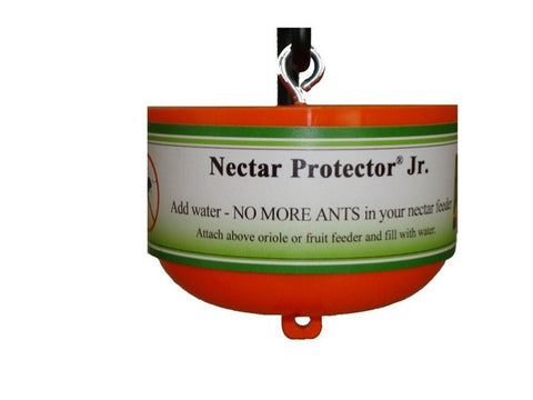 Nectar Protector Ant Moat