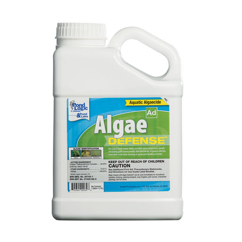 Airmax Farm Pond Algae Defense