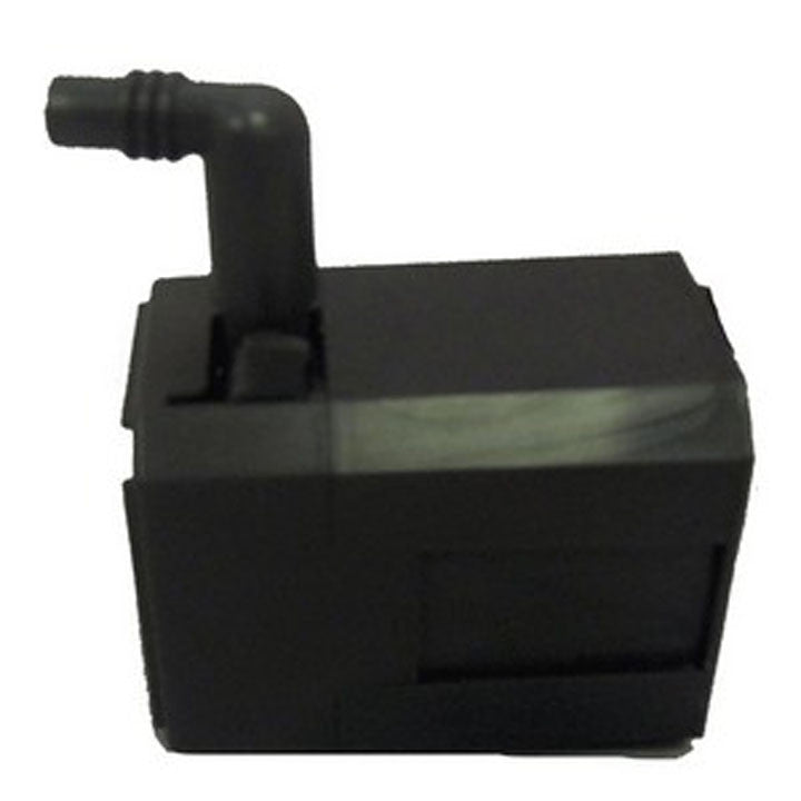 Magnetic Drive Statuary Pump 190 GPH