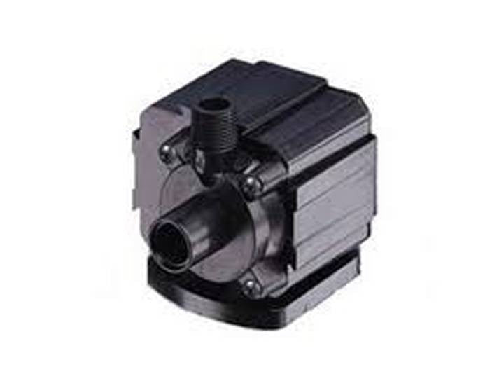 Magnetic Drive Pond Pump 350 GPH