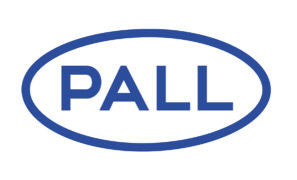 Pall Corporation Industrial Filtration Pall FSI