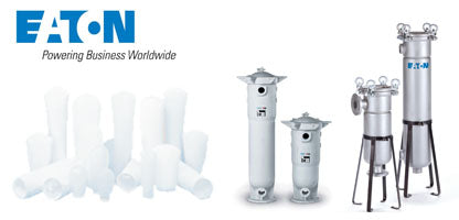 Eaton Industrial Filtration Brand Filters Sold Online
