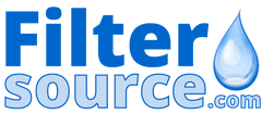 filtersource logo
