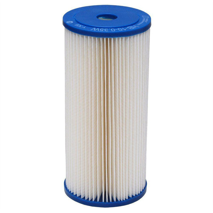 Calypso Big Blue Filter Cartridges
