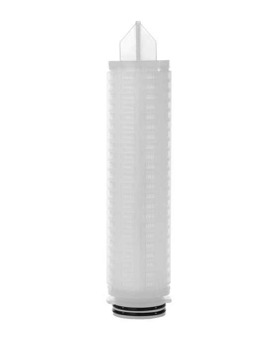 Charged Nylon Membrane Filter Cartridge