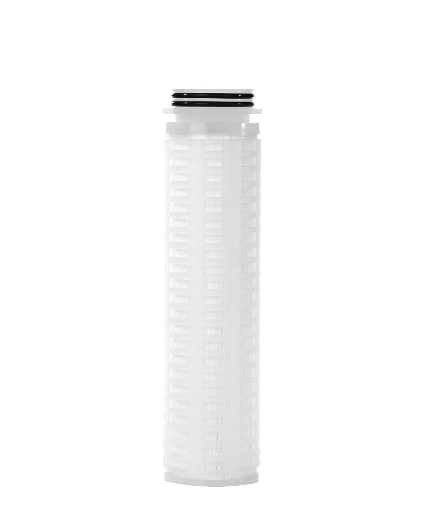 Filtersource.com Pleated Polypropylene Filter Cartridge Pleated Filter Cartridge - Filtersource.com - 5