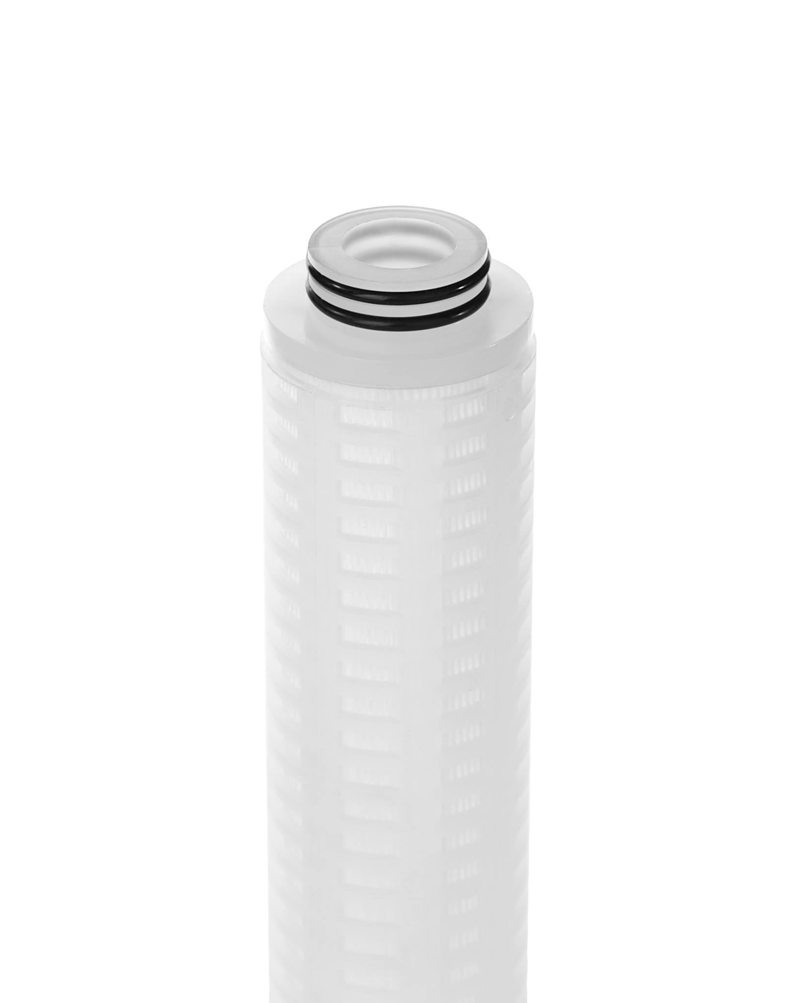 Filtersource.com Pleated Microglass Filter Cartridge Pleated Filter Cartridge - Filtersource.com - 3