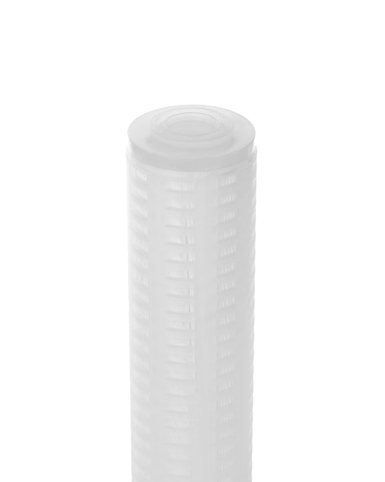 Filtersource.com Pleated Microglass Filter Cartridge Pleated Filter Cartridge - Filtersource.com - 4