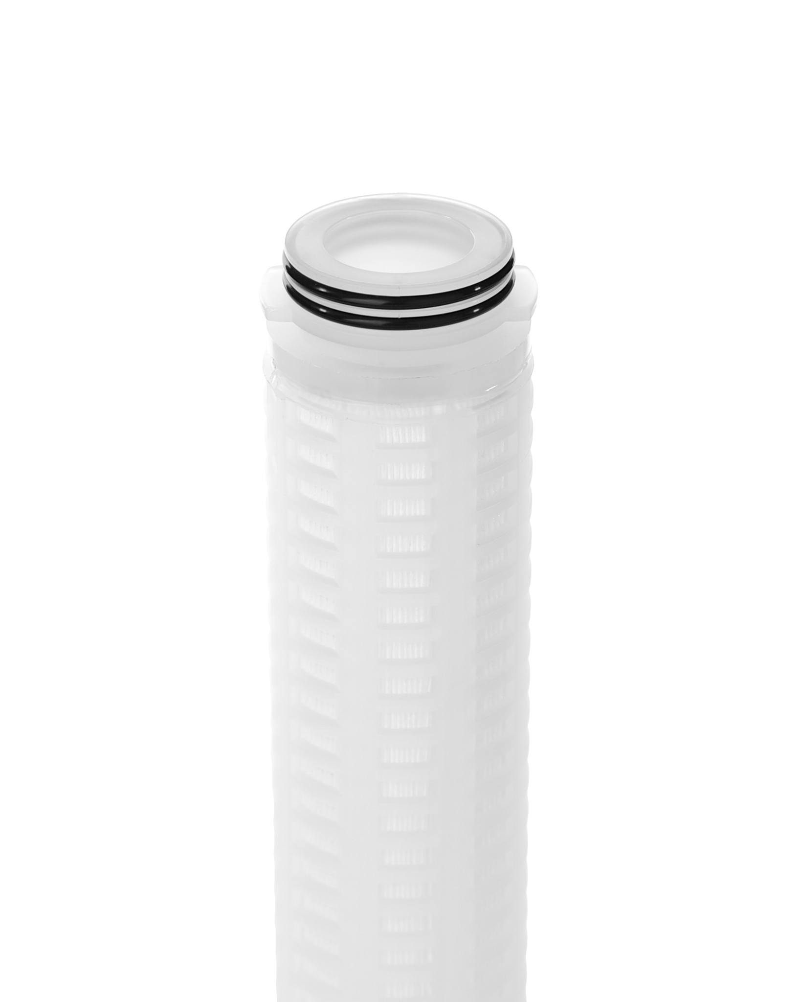 Filtersource.com Pleated Microglass Filter Cartridge Pleated Filter Cartridge - Filtersource.com - 5