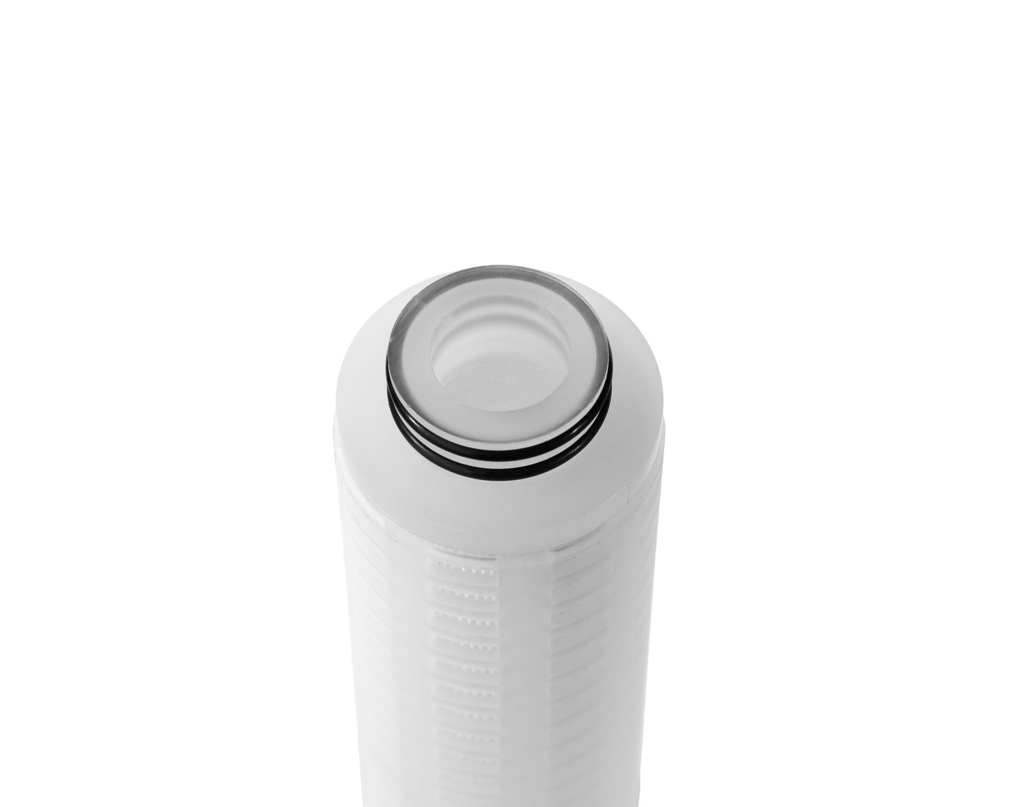 Filtersource.com PMC Series Filter Cartridge Pleated Filter Cartridge - Filtersource.com - 4