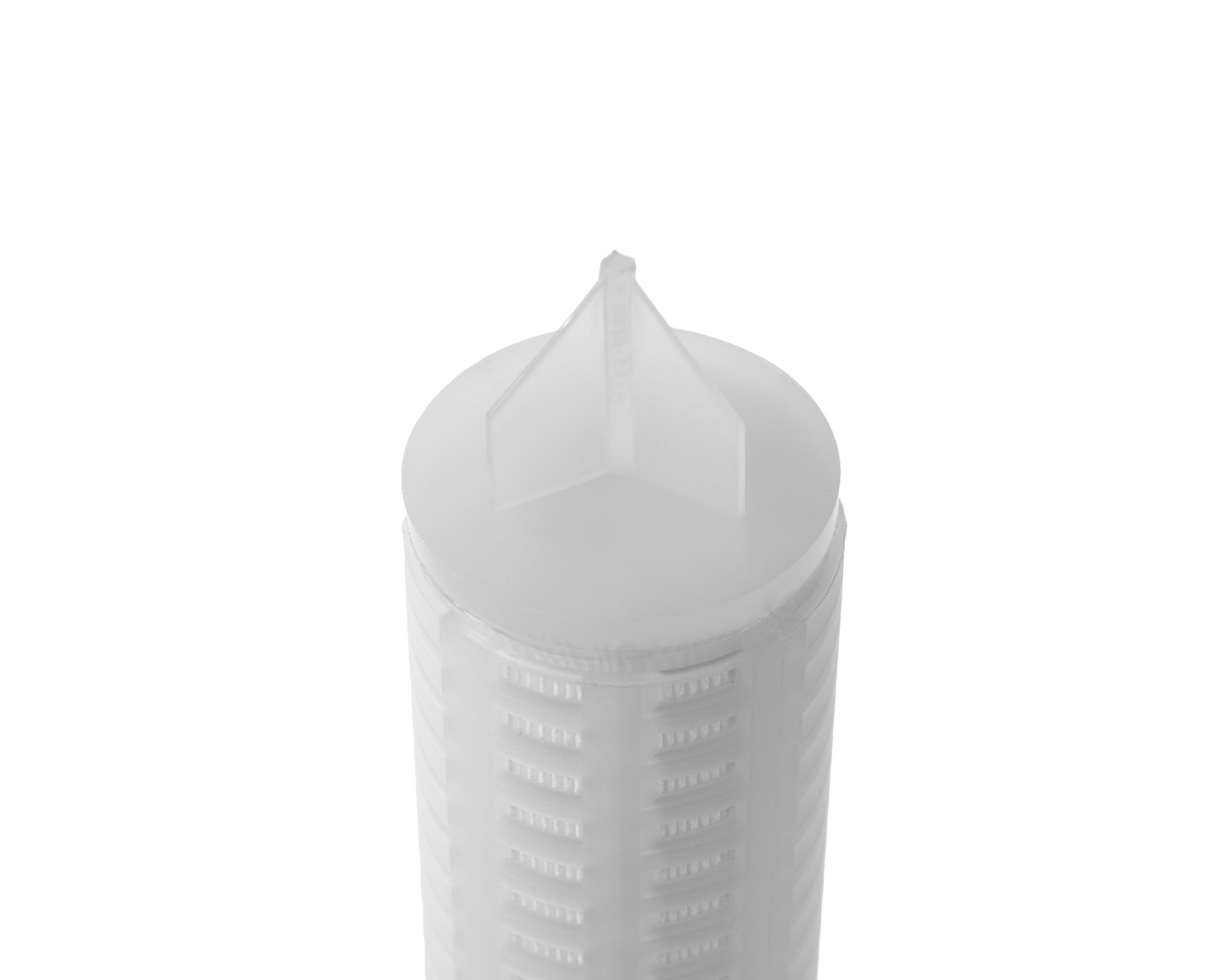 Filtersource.com PMC Series Filter Cartridge Pleated Filter Cartridge - Filtersource.com - 6