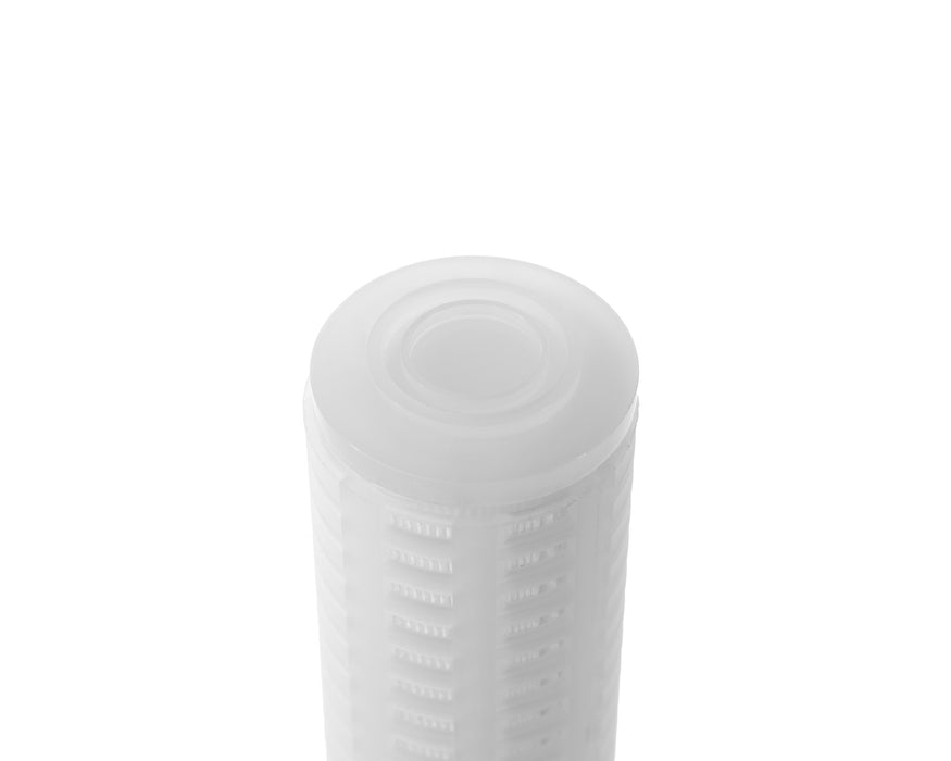 Filtersource.com PMC Series Filter Cartridge Pleated Filter Cartridge - Filtersource.com - 7