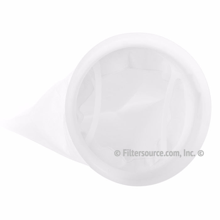Filtersource.com PEMF High Efficiency Polyester Filter Bags Bag Filter - Filtersource.com