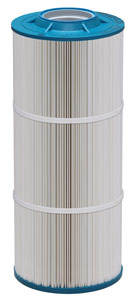 Harmsco Hurricane Poly-Pleat™ Series Filter Cartridges