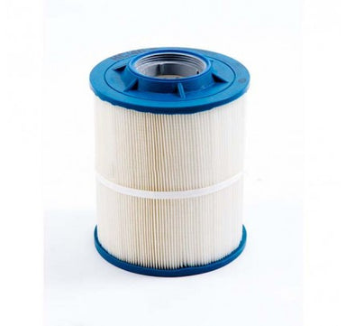 Harmsco Hurricane Carbon Filter Cartridges
