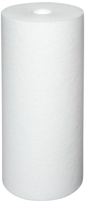 Filtersource.com PRS Big Blue Melt Blown Filter Depth Filter Cartridge - Filtersource.com
