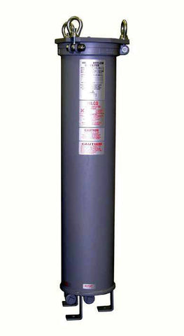Hilco Hilco 718 Filter Housing Oil / Hydraulic Filter - Filtersource.com