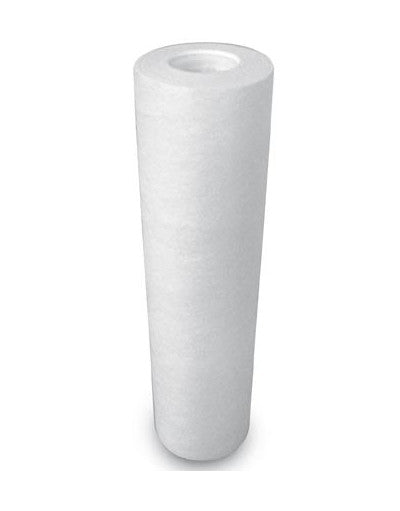 Filtersource.com Melt Blown Filters - Absolute Depth Filter Cartridge - Filtersource.com