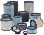 Solberg Solberg Polyester Replacement Elements Air Filter - Filtersource.com