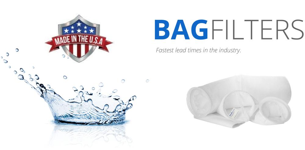 Filtersource.com manufactures high quality cost saving filter bags and liquid cartridge filtration products with fast shipping and easy ordering process online
