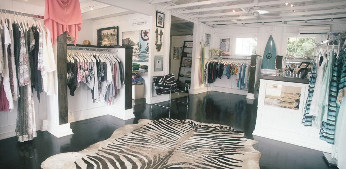 Discover Letarte's eleven signature boutiques, located in some of the world's most prestigious locations.  Stop in and shop our collection of legendary swim, sportswear and accessories.  Bikinis, dresses, cover-ups, tunics more, all at your fingertips.
