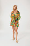 Jungle Lilly Tunic