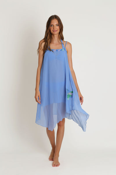 South Ocean Beach Dress