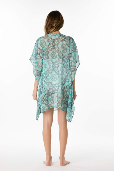Printed Novelty Cover Up