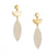 Laguna Drop Earring